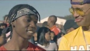 Video: YoungstaCPT – Own 2018